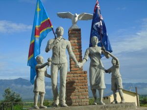 Monument_MHCDASA
